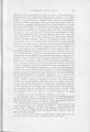 Die Klimate der geologischen Vorzeit 035.pdf
