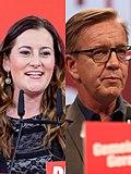 Die Linke Leiderschap 2021.jpg
