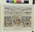 Die Maskerade im Theater, grosses Divertissement von Henry (letzte Scene) (NYPL b12152344-ps dan 1241).tiff