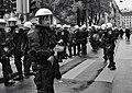 Die Polizeieiei... (16721591784).jpg