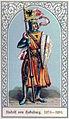 Die deutschen Kaiser Rudolf von Habsburg.jpg