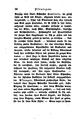 Die deutschen Schriftstellerinnen (Schindel) II 090.png
