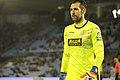 Diego López - RCD Espanyol - WMES 04.jpg