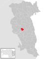 Dienersdorf im Bezirk HF.png