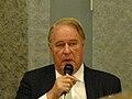 Dieter Ludwig 20110117.jpg