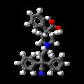 Difenoxin-3D-balls.png