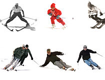 Different-ski-styles.jpg