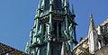 Dijon Cathédrale Saint-Bénigne 40.jpg
