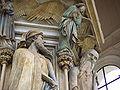 Dijon mosesbrunnen8.jpg