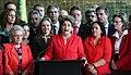 Dilma- alvorada-contra--impeachment-senado-Foto-Lula-Marques.-37.jpg