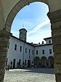 Dimora storica a Cesano Maderno.jpg