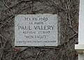 Dinard plaque Paul Valéry.jpg