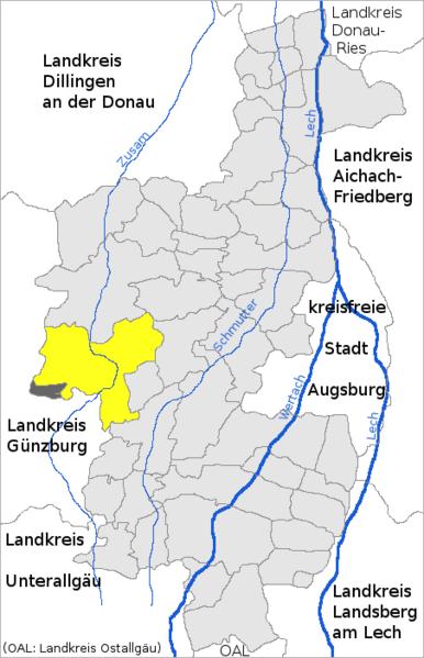 File:Dinkelscherben im Landkreis Augsburg.png