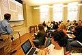 Dinwiddie Classroom (5158329139).jpg