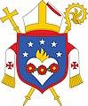 Diocese of Berenia.jpg