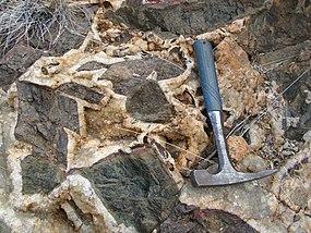 Diopside-Titanite Pegmatite.JPG