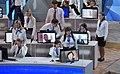 Direct Line with Vladimir Putin (2019-06-20) 18.jpg