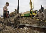 Dirt Boys get dirty laying foundation 160503-F-RN544-128.jpg