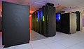 Discover Supercomputer 3 (4641912805).jpg