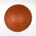 Dish from Tutankhamun's Embalming Cache MET 09.184.26 EGDP017718.jpg