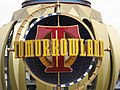 Disneyland-Tomorrowland-sign.jpg