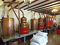 Distillerie Armand Guy 044.JPG