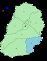 Distrito de Candelaria.png
