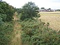 Disused Railway - geograph.org.uk - 225760.jpg