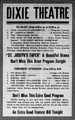 Dixie Theatre Bryan Texas March 29 1913.png