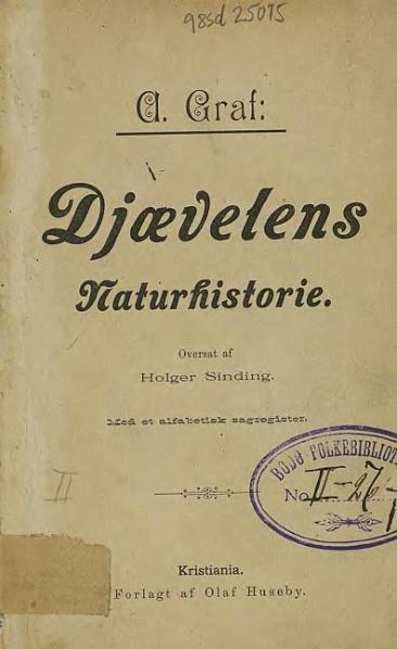 File:Djævelens Naturhistorie.djvu