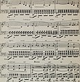 Djamileh - opéra-comique en un acte, op. 24 (1900) (14780282534).jpg