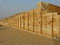 Djoser10.jpg