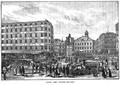 DockSq StrangersGuideToBoston 1883.png