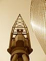 Docklands Crane.jpg