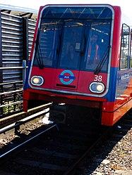 Docklands Light Railway 38 The DLR low down (498335846).jpg