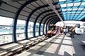 Docklands Light Railway IMG 8010.jpg