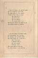 Dodens Engel 1851 0010.jpg