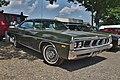 Dodge Polara (40605311560).jpg