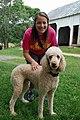 Dog Days 2013 (9361133822).jpg