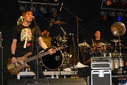 Dog Eat Dog, Bochum 2007 (left).jpg