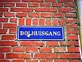 Dolhuisgang (Groningen) 02.JPG