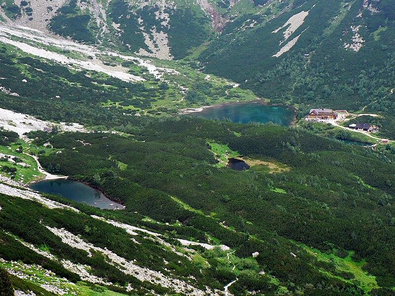 800px-Dolina_Kiezmarska%2C_stawy_1.jpg