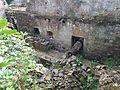 Dolní Žleb - ruina mlýna obr02.jpg
