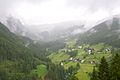 Dolomites in the rain (1) (4760568674).jpg