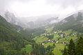 Dolomites in the rain (1) (4760568674).jpg