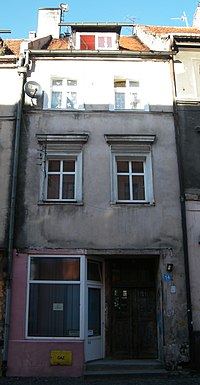 Dom w Brzegu ul. Chopina 14. bertzag.JPG