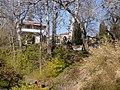 Domaine de la Reine Marie de Roumanie, Bulgarie, Balchik, 4.04.2010 - panoramio - anagh (35).jpg
