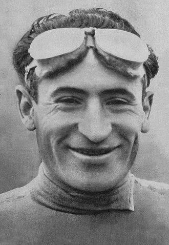 Domenico Piemontesi - Domenico Piemontesi c. 1937
