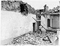 Dommages causés à Ancône par le bombardement - Ancône - Médiathèque de l'architecture et du patrimoine - AP62T081223.jpg