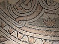 Domus dei Tappeti di Pietra 29.jpg